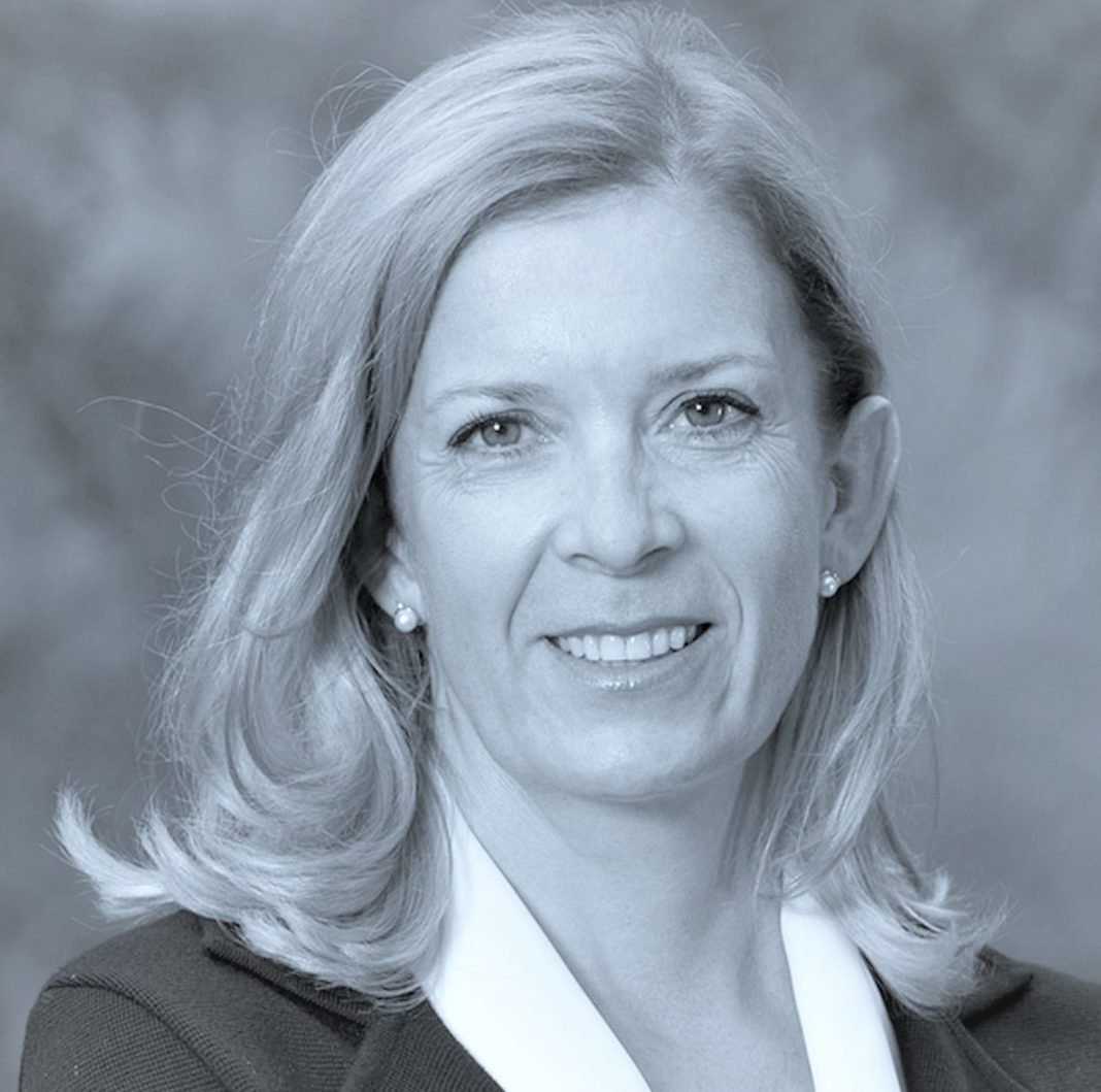 Karin  Steinmann