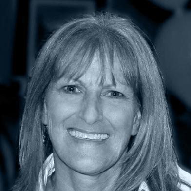 Kathleen Barnard