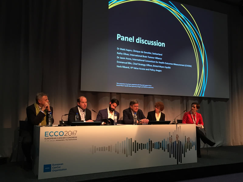 59b0b59642d5 All.Can symposium at the ECCO congress