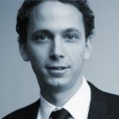 Benjamin Gandouet