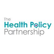 The Health Policy Partnership