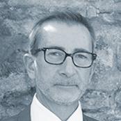 Denis Lacombe