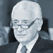 Francesco de Lorenzo
