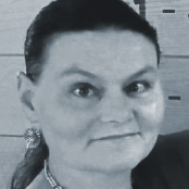 Gilliosa Spurrier