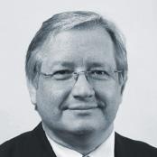 Thomas Szucs