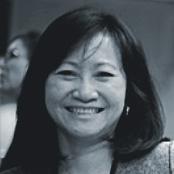 Wendy Yared