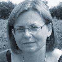 Dr Urszula Wojciechowska