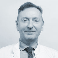 Prof. Jacek Fijuth